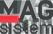 Mag sistem d.o.o. | Split - hidraulički i pneumatski sustavi