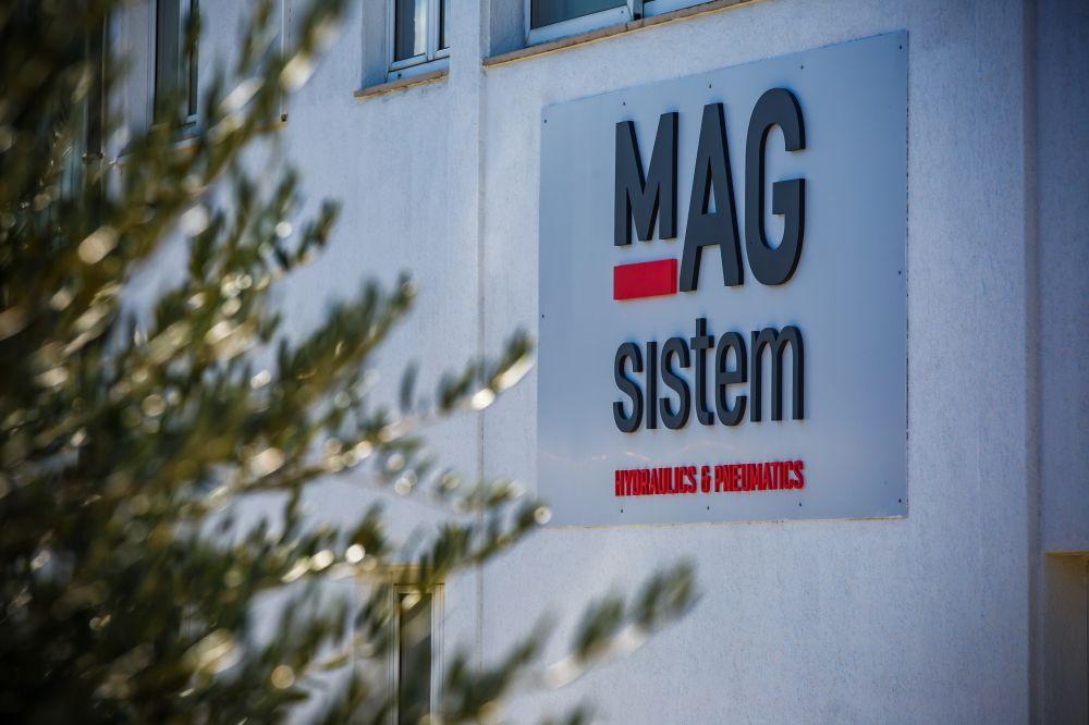 Mag sistem d.o.o