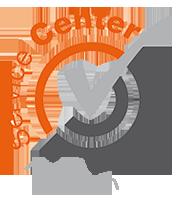 Holmatro Premium Service Center